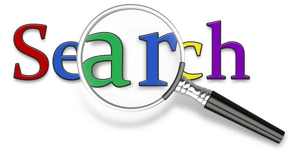 36个专业的学术搜索类网站